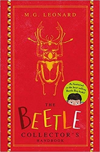 The Beetle Collector
