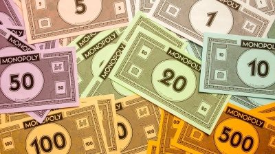 Monopoly Money | The Good Schools Guide