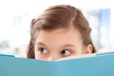 What I Want You To Know About My Gifted >> Educating The Gifted Child The Good Schools Guide