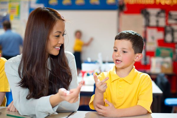 5 Wonderful Ways to Motivate Students to Make Decisions
